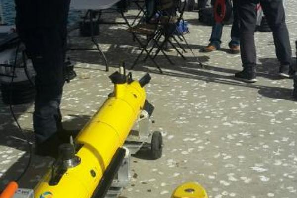 ECA-GROUP-AUV-A9-SWARMS PROJECT.jpg