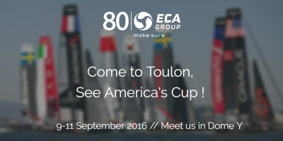 americascup_eca_1.png