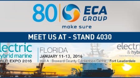 eca_group_meet_us_at_electric_hybrid_expo_fort_lauderdale_11to13_january_2016.png