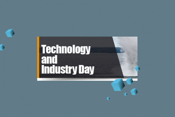 ECA-GROUP-EVENT-TECHNOLOGY &INDUSTRY DAY VIGNETTE.png