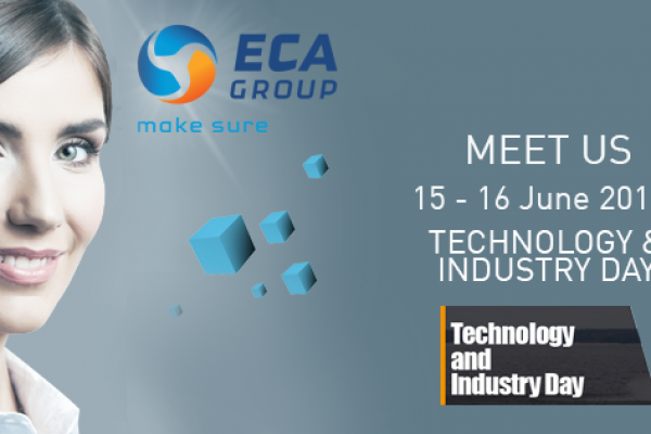 ECA-GROUP-EVENT-TECHNOLOGY&INDUSTRY DAY 2017 BANNER.png