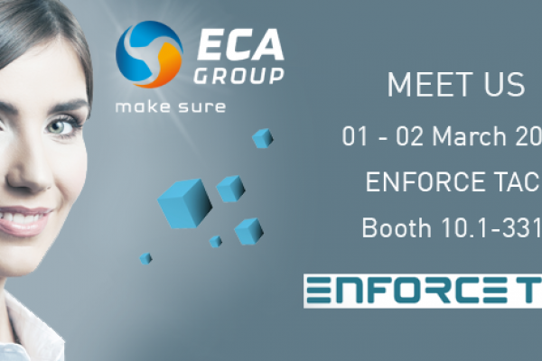 ECA-GROUP-EVENT-ENFORCE TAC 2017 BANNER.png