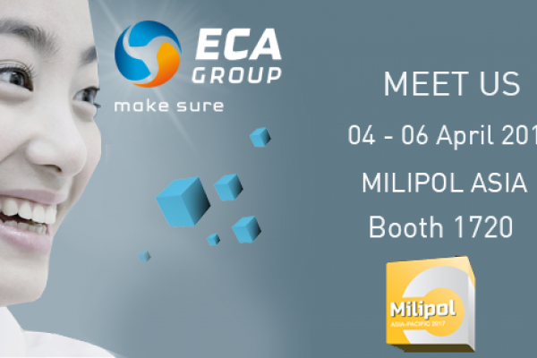 ECA-GROUP-EVENT-MILIPOL ASIA 2017 BANNER.png