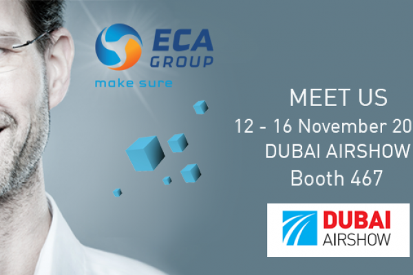 ECA-GROUP-EVENT-DUBAI AIRSHOW 2017 BANNER.png