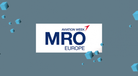 ECA GROUP - MRO EUROPE VIGNETTE
