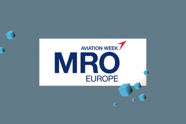 ECA-GROUP-MRO EUROPE VIGNETTE.png