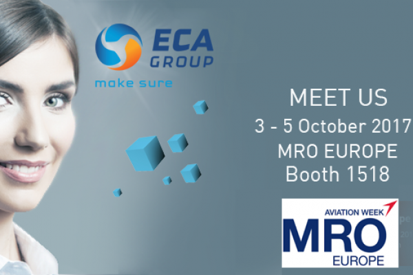 ECA-GROUP-EVENT-MRO 2017 BANNER.png