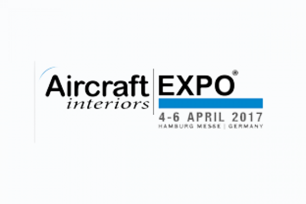 ECA-GROUP-EVENT-AIRCRAFT INTERIORS EXPO 2017 VIGNETTE.png