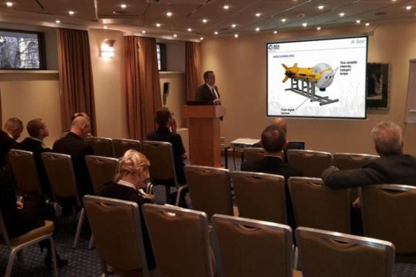 ECA-GROUP-NEWS-ECA Group helds a workshop: Future developments of NATO Naval forces in Mine Counter Measures domain.jpg
