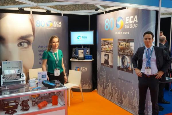 ECA-GROUP-EVENT-MRO EUROPE BOOTH.jpg