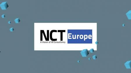 NCT Europe | 27 - 29 June 2017 | ECA Group Air & Land robotic solutions