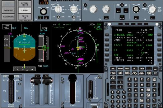 ECA-Group-AVIATION-SIMULATION-Flight-Management-System-Trainer-2.jpg