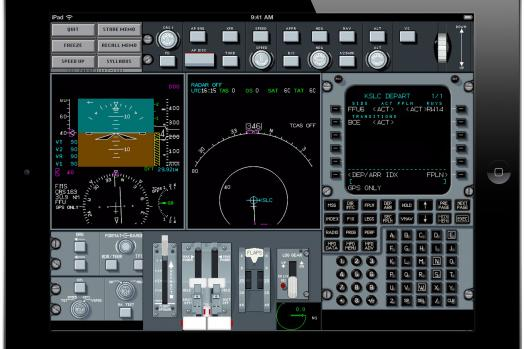 ECA-Group-AVIATION-SIMULATION-Flight-Management-System-Trainer-3.jpg