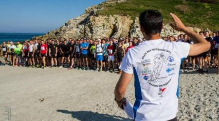 ECA GROUP - NEWS - ECA Group partners Handisport for the 10th Mine Clearance Divers Race
