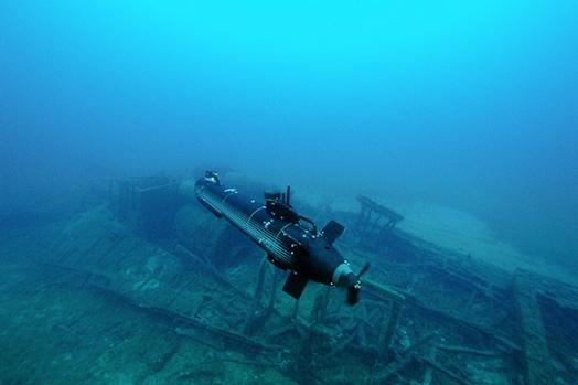 ECA-Group-AUV-A9-M-underwater-2.jpg