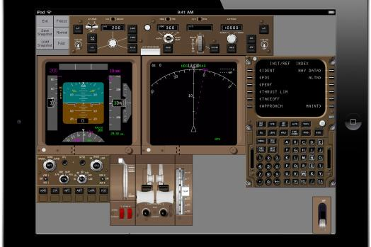 ECA-Group-AVIATION-SIMULATION-Flight-Management-System-Trainer-5.jpg