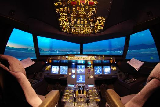 ECA-Group-AVIATION-SIMULATION-Flight-Training-Device.jpg