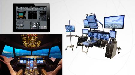Flight Training Solutions