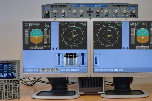 ECA-Group-AVIATION-SIMULATION-FMST-A340-Flight-Management-System-Trainer-2.jpg