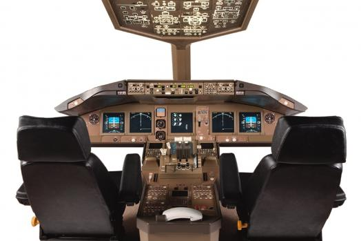 ECA-Group-AVIATION-SIMULATION-FMST-B777-Flight-Management-System-Trainer-2.jpg