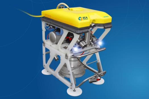 ECA-GROUP-ROV-H300-CBRN-Remotely-Operated-Vehicle.jpg