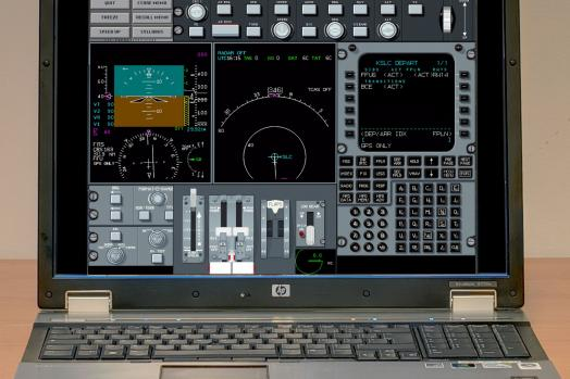 ECA-Group-AVIATION-SIMULATION-FMST-CRJ-200-700-Flight-Management-System-Trainer-2.jpg
