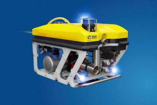 ECA-Group- ROV-H300-W-Remotely-Operated-Vehicle.jpg