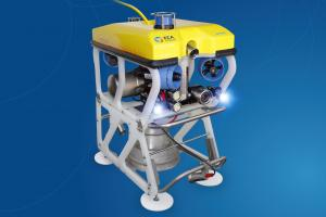 H300V-SUR / ROV / Remotely Operated Vehicle