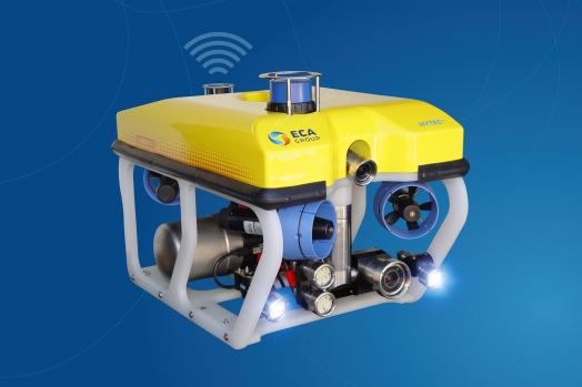 ECA-Group-ROV-H300V-WITH-SONAR