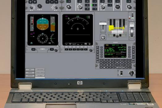 ECA-Group-AVIATION-SIMULATION-FMST-EMB-135-145-Flight-Management-System-Trainer-2.jpg