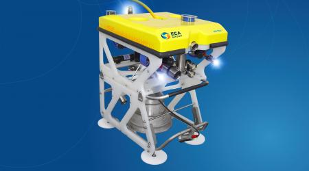 ECA-Group-ROV-H800-WITH-CBRN-DECTECTION-SKID