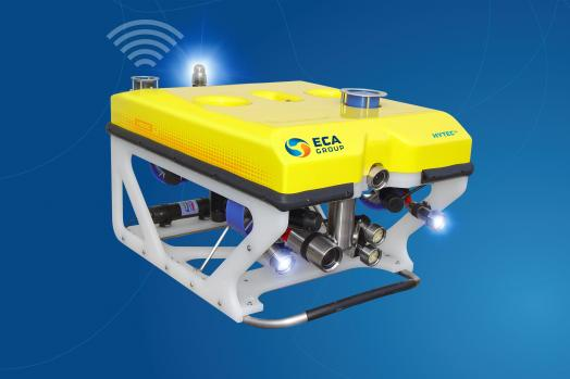 ECA-Group-ROV-H800-PS-Remotely-Operated-Vehicle.jpg