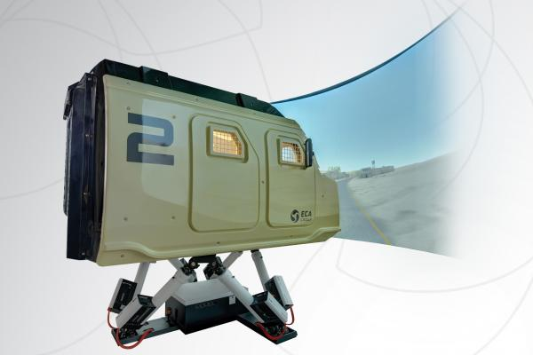 ECA-Group-DRIVING-SIMULATION-Military-Vehicle-Simulator