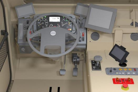 ECA-Group-DRIVING-SIMULATION-Military-Vehicle-Simulator-Indoor-View.jpg