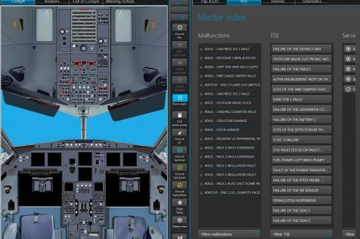 ECA-Group-AVIATION-SIMULATION-Maintenance-Training-Device-(MTD2D).jpg