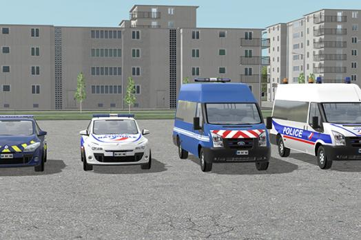 ECA-Group-DRIVING-SIMULATION-Simulation-Training-Systems-for-Police-Car-Driving-4.jpg
