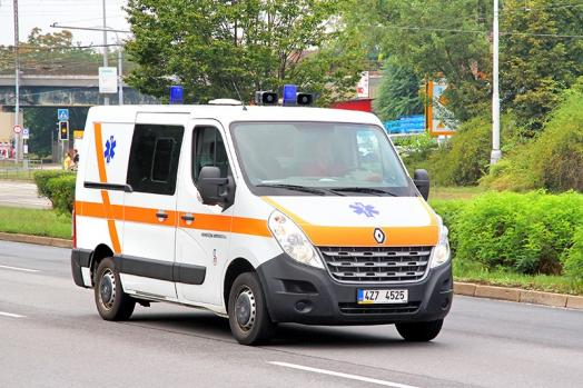 ECA-Group-DRIVING-SIMULATION-Simulation-Training-Systems-for-Ambulance-Driving-2.jpg