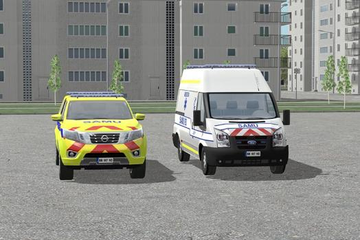 ECA-Group-DRIVING-SIMULATION-Simulation-Training-Systems-for-Ambulance-Driving-3.jpg