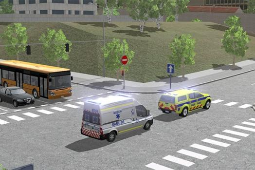 ECA-Group-DRIVING-SIMULATION-Simulation-Training-Systems-for-Ambulance-Driving-5.jpg
