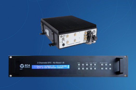 ECA-Group-ELTA-RADIO-FREQUENCY-RF-GROUND-EQUIPEMENT-TDC-Tracking-Down-Converter-for-Satellite-Ground-Station-Equipment.jpg