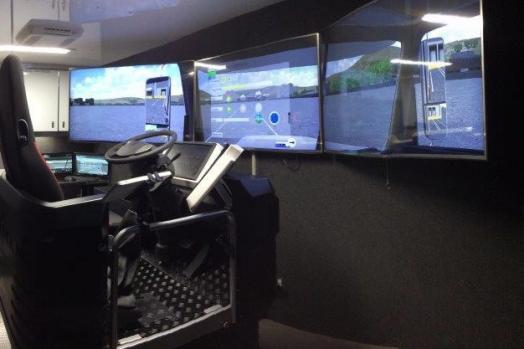 ECA-Group-DRIVING-SIMULATION-Simulation-Training-Systems-for-Commercial-Trucks-3.jpg