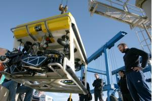 ECA-GROUP-CAREER-ROBOTIC TECHNICIAN-ROV-MONTPELLIER