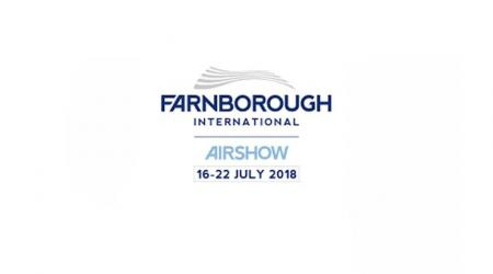 vignette_farnborough_air_show_2018
