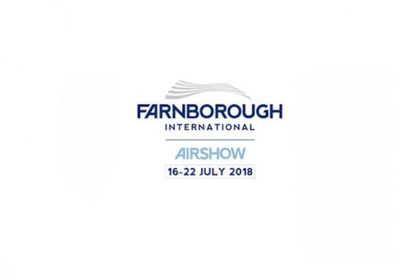 vignette_farnborough_air_show_2018.jpg