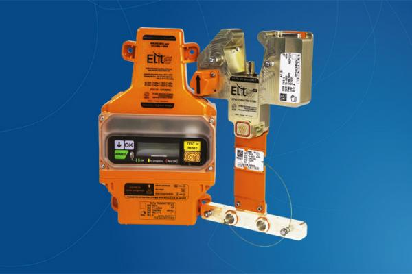 ECA-Group-ELTA-ON-BOARD-EQUIPMENT-ELiTe-Automatic-fixed-and-Survival-Emergency-Locator-Transmitters-(ELTs).jpg