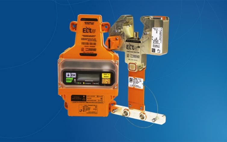 ELiTe / Automatic fixed and Survival Emergency Locator Transmitters (ELTs)