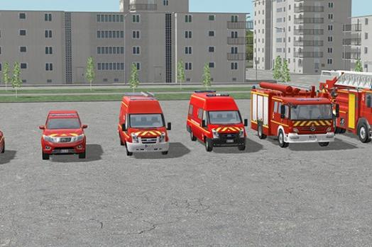 ECA-Group-DRIVING-SIMULATION-Simulation-Training-Systems-For-Fire-Truck-Driving-3.jpg
