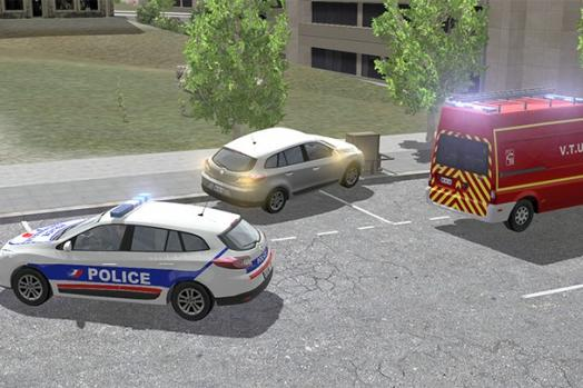 ECA-Group-DRIVING-SIMULATION-Simulation-Training-Systems-For-Fire-Truck-Driving-2.jpg