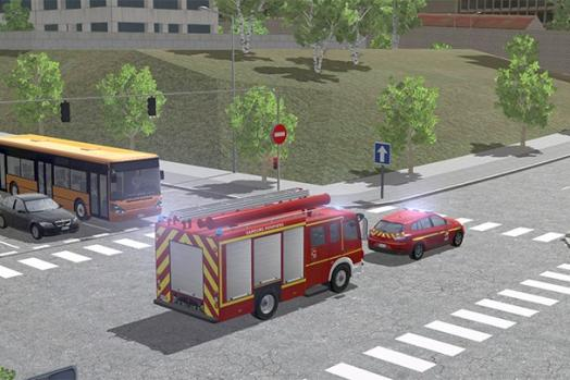 ECA-Group-DRIVING-SIMULATION-Simulation-Training-Systems-For-Fire-Truck-Driving-4.jpg