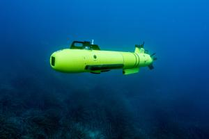 AUV Solutions